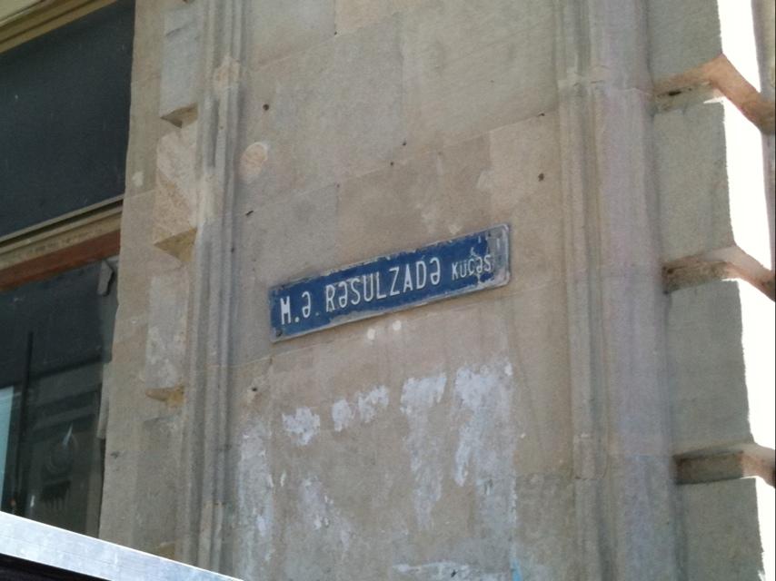 20110626-022138.jpg
